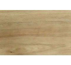 Coastal Gum 3mm Commercial Vinyl Plank (Glue Down)