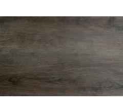 Dark Ash 3mm Commercial Vinyl Plank (Glue Down)