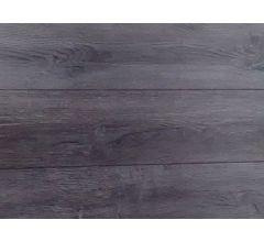 Smoked Oak 72 Hour Waterproof Laminate Flooring 12mm
