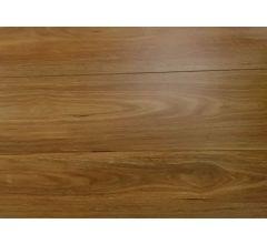 Spotted Gum 72 Hour Waterproof Laminate Flooring 12mm