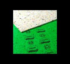 StepEco Foam Carpet Underlay 10mm