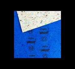Steplux Foam Carpet Underlay 9mm (Top of our range)