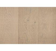 Dove Grey Engineered Oak Flooring by TerraMater