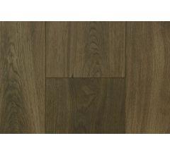 FM1403 Vale Mist 12mm Laminate Flooring by TerraMater AC5