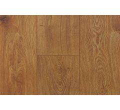 FM1405 Sonnet 12mm Laminate Flooring by TerraMater AC5