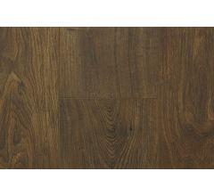 FM1406 Swiss Coffee 12mm Laminate Flooring by TerraMater AC5