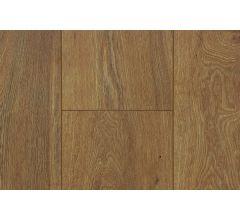 FM1407 Lamskin 12mm Laminate Flooring by TerraMater AC5