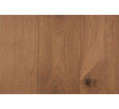 Magnolia Engineered Oak Flooring by TerraMater