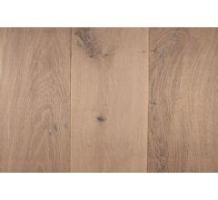 Pearl Grey Engineered Oak Flooring by TerraMater