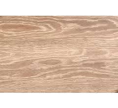 Salsa Click Lock Vinyl Long Plank Clearance