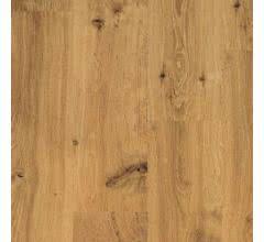 Eligna Vintage Oak Natural Varnished Laminate Flooring EL995 Quickstep