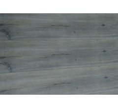 Webber (french Oak) 8mm Laminate Flooring