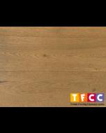 58.482m² Hazel 14mm Engineered Oak Flooring