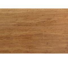 46.438m² Champagne Bamboo Flooring 1850x135x14mm