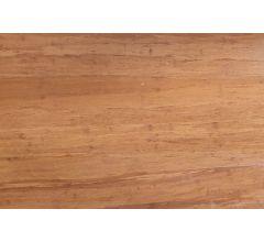 14mm Coffee Bamboo Flooring