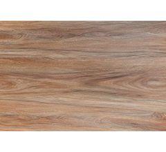 8.124m² Spotted Gum Hybrid Vinyl Flooring 1240x182x5.5mm