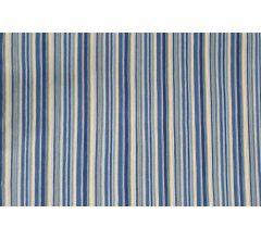 Dawson Blue Rug 1.6 x 2.3m (Hand Knotted Wool)  image