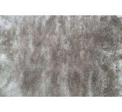 Como Cinnamon Rug 1.6 x 2.3m (Polyester)