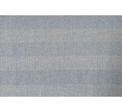 Tina Mud Grey Rug 1.6 x 2.3m (Hand Woven Wool)