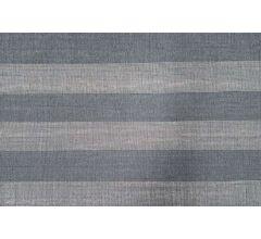 Tina Nitrate Rug 1.6 x 2.3m (Hand Woven Wool)