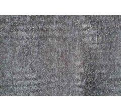 Clover Rough Bark Wool Rug Image