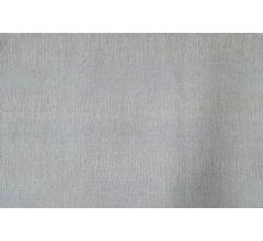 Tina Fawn Rug 1.6 x 2.3m (Hand Woven Wool)
