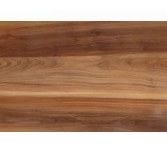 Brushbox Laminate Flooring 1215x165x12mm image