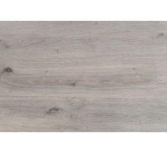 Country Oak Laminate Flooring 1215x197x12mm image
