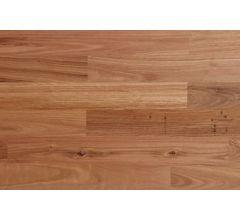 Blackbutt 2 Strip Engineered Timber Flooring 2190x200x14mm image