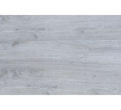 82.14m² Rockford German Made Laminate Flooring 1285x192x8mm image
