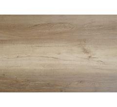 14.364m² American Oak 107 Hybrid Vinyl Flooring 1800x228x7mm image