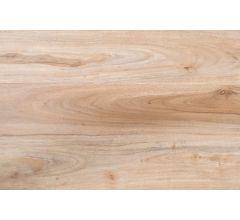 8.668m² 6870 Loose Lay Vinyl Flooring 1219.2x177.8x5mm image
