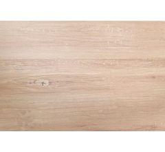 Serfloor 6061 Loose Lay Flooring Image