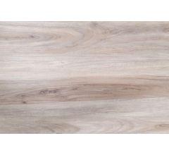 4.334m² 6873 Loose Lay Vinyl Flooring 1219.2x177.8x5mm image