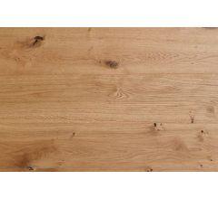 84.474m² Natural Engineered Oak Flooring 1900x190x14mm image