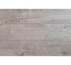 18.954m² MK003 Laminate Flooring 1215x195x12mm image