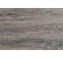 French Grey Laminate Flooring 2290x194x12mm image