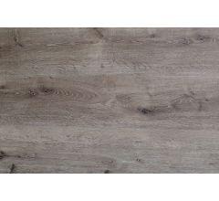 Norwegian Oak 124 Hybrid Vinyl Flooring 1800x228x7mm image