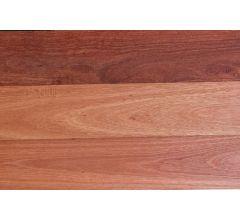 19.14m² Sydney Blue Gum Engineered Timber Flooring 2190x133x14mm