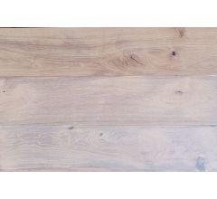 6.336m² 1014-4 Engineered Oak Flooring 2200x240x20mm image