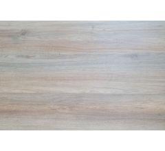 Spotted Gum 131 Hybrid Vinyl Flooring 1800x228x7mm image
