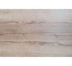 Rustic Oak 101 Serfloor image