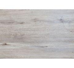 Serfloor Holm Oak 112 Image