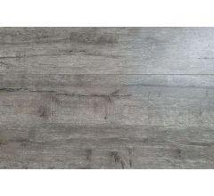 30.878m² European Oak Laminate Flooring 1215x194x12mm