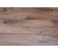 Altay Flooring Image