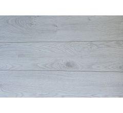 Alp Flooring Image