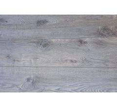 Tibet Flooring Image