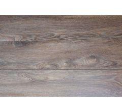 Pamir Flooring Image