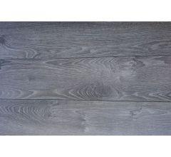 Toros Flooring Image