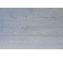 Everest Flooring Image